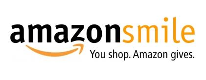 Amazon-Smile-Banner.jpg